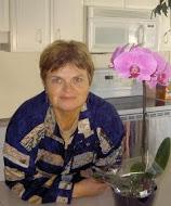 Dr. Ildiko Benedek