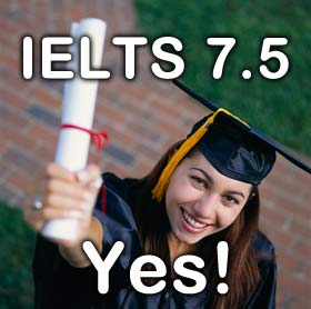 IELTS Reading Section True False Not Give Question Strategy
